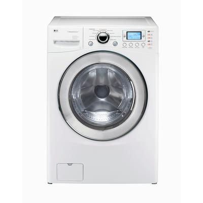 Ventless Washer Dryer | Ductless, Condensing Washer Dryer