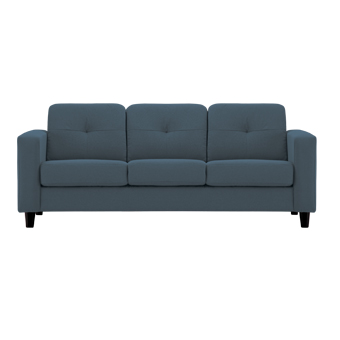 Shopping for a new couch the triplex project for Sofas under 80 inches